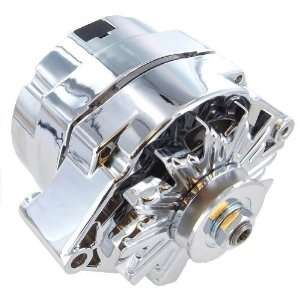 For Buick, Chevrolet, GMC, Jeep, Oldsmobile, and Pontiac Automotive