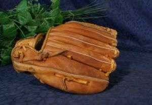 WILSON 12 Leather George Brett Fielders GLOVE A2147 LH