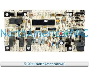 York Coleman Heat Pump Defrost Control Circuit Board 331 09137 000 031