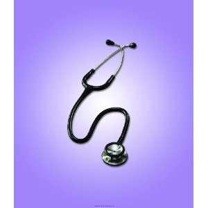 CLSC II SE STETH CEIL BLUE 1 x Each 3M 2813: Health & Personal Care