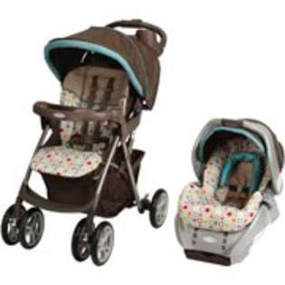 Graco available in the Strollers & Travel Systems section at