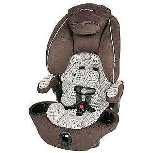 Baby Car Seat  Eddie Bauer Baby Baby Gear & Travel Car Seats