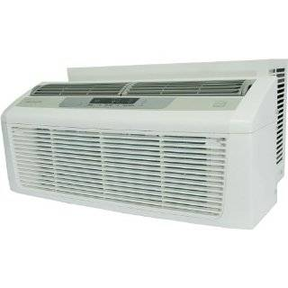 LG 6,000 BTU Low Profile Window Air Conditioner LP6000ER