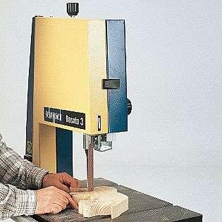 Sanding Belts   60 Grit (SH7319 0711)  Scheppach Tools Bench