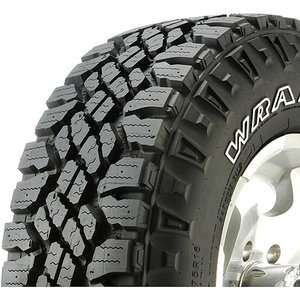 Goodyear Wrangler DuraTrac Tire LT285/70R17 with Mail In Rebate