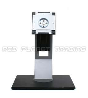 Dell LCD Screen Monitor Stand 20 P2010Ht P2010H