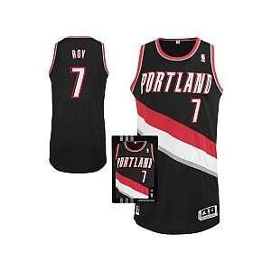 Adidas Portland Trail Blazers Brandon Roy Limited Edition