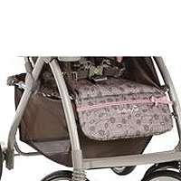 Safety 1st EuroStar Travel System Stroller   Lexi   Safety 1st
