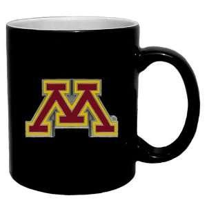 Minnesota Golden Gophers NCAA 2 Tone Coffee Mug Sports