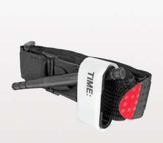 NIB Combat Application Tourniquet (C A T)   Tactical Black North
