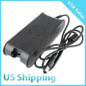 LOT10 19.5V 4.62A charger PA10 Dell Inspiron laptop 90W