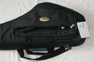 Soft Case For Tenor Saxophone SAX ( Gig Bag ) Padded