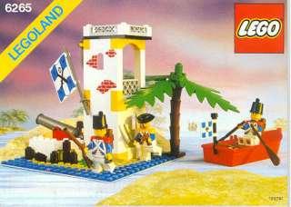 Vtg 25+ lbs Bulk Lot of 20+ Manuals LEGO Sets Technic Motor System 32