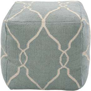 page bread crumb link home garden furniture ottomans footstools poufs