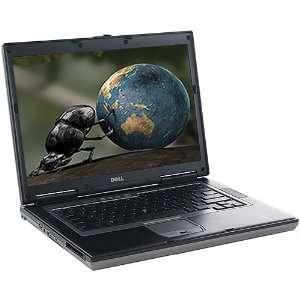 LAPTOP DELL PRECISION M65 T7200 CORE 2 DUO 2.0 GHZ 2GB