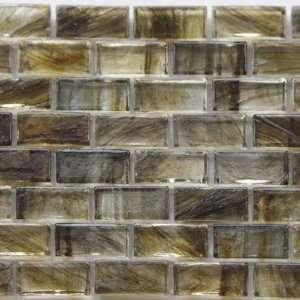 Rectangle Mosaic Backsplash Ideas | eHow - eHow | How to Videos