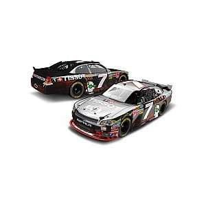 Action Racing Collectibles Danica Patrick 12 Nationwide