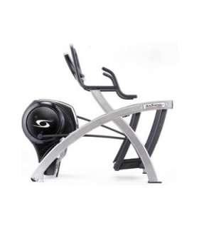 CYBEX 600 LOWER BODY ARC TRAINER REFURBISHED