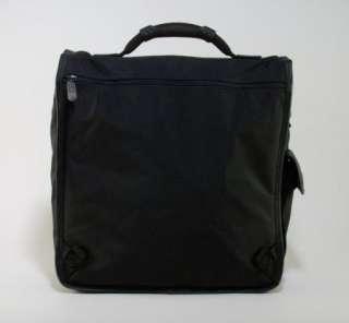 Samsonite Cordura Nylon Laptop Computer Bag