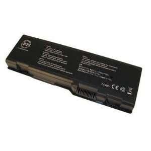 Dell Latitude Notebook Battery 11.1V DC 4800mAh Electronics
