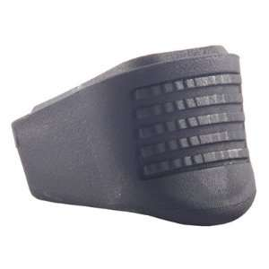 Semi Auto Grip Extension Fits Sprgfld Xd Full/Cmpt 9mm