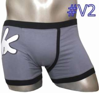 90 waistline inch 23 26 26 29 29 35 high quality humanized bump type