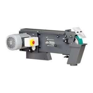 Fein GI 75 2H 440V 2 Speed Belt Grinder