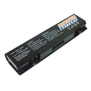 Dell Studio 1737 Battery Replacement   Everyday Battery Brand