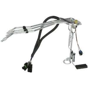 Premium FG07P Sending Unit for Buick/Oldsmobile/Pontiac Automotive