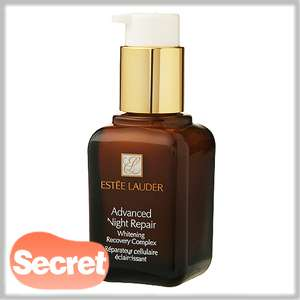 Estee Lauder Advanced Night Repair Whitening 50ml