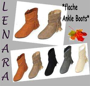slouch ankle boots in boots. Black Bedroom Furniture Sets. Home Design Ideas