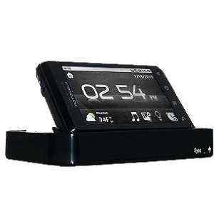 Desktop Charger/Sync Dual Port Rapid Battery Charging Electronics