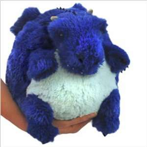 Squishable Mini Dragon Toys & Games