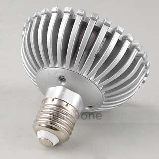 white led spotlight light lamp bulb article nr 2807280 product details