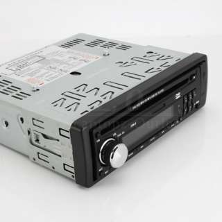 Car Audio Stereo Player In Dash DVD/VCD/MP3/MP4/USB/SD KD8803