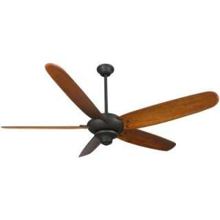 Hampton Bay Ceiling Fan from    Model#68068