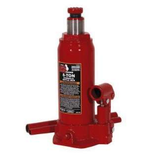Ton Bottle Jack T90803