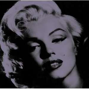 The Best Songs of Marilyn Monroe Marilyn Monroe  Musik