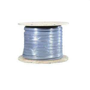 Cerrowire 500 ft. 10/3 UF B Wire 138 1803J at The Home Depot