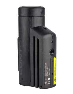 → http://www.ebay.com/itm/NEW-Contour-Roam-1080P-HD-Waterproof