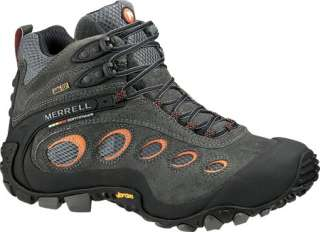 Merrell Chameleon Wrap Mid Gore Tex XCR   Free Shipping & Return
