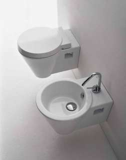 ALTHEA HERA TOILET WC BATHROOM ITALIAN MODERN DESIGN