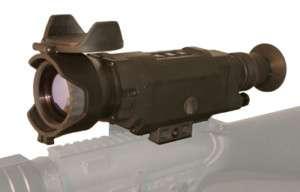 Scorpion   Multi Purpose Thermal imager 12° FOV