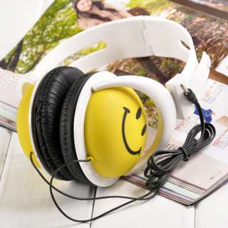 5mm power handing capacity 0 2w package included 1 x computer headset
