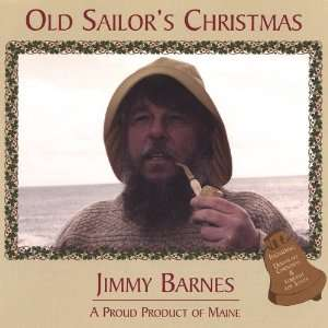 Old Sailors Christmas: Jimmy Barnes: Music