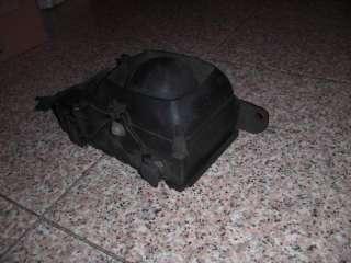 Sensore antifurto antisollevamento fiat a Torino    Annunci