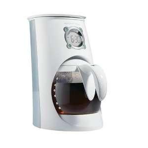 Hamilton Beach 42491 Programmable 12 Cup Coffeemaker
