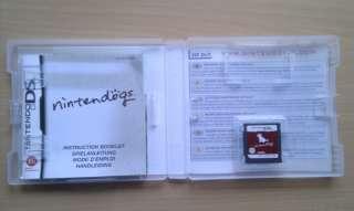 Nintendogs   Dachshund & Friends   Nintendo DS Spiel   Sehr guter