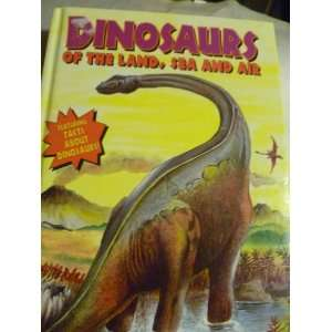 DINOSAURS EXTINCT (+ IVA) (9781596310797): V. SPRINGER