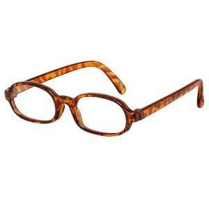 Build A Bear Workshop Tortoiseshell Glasses Toys & Games